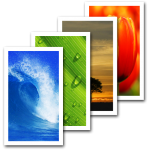 Backgrounds HD (Wallpapers) 4.9.404 MOD APK