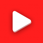 BaroTube, Floating Tube Player 24.5 MOD APK