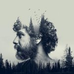 Blend Photo Editor – Artful Double Exposure Effect 3.4 MOD APK