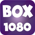 Box 1080 Player & TV Show & Mega Box 1.4.3 MOD APK