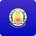 COVID-19 Care Tamil Nadu – (Official) 6.0.0 MOD APK