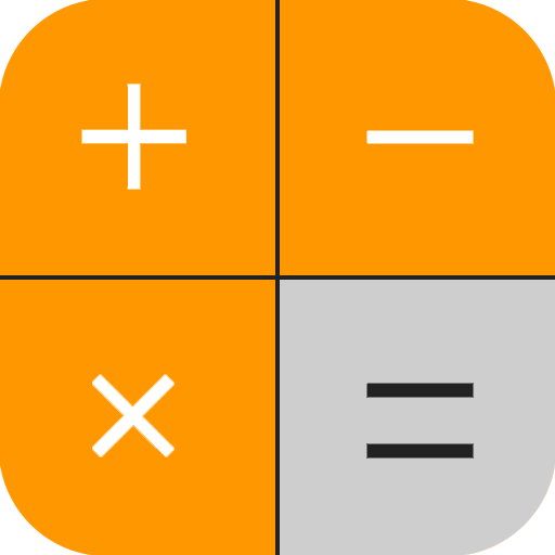 Calculator – Photo Vault & Video Vault hide photos 10.0.3 MOD APK