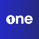 Check Free Credit Score & Loan Report – OneScore  1.4.4 MOD APK