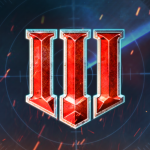 Conflict of Nations: WW3 Multiplayer Strategy Game  0.102 MOD APK
