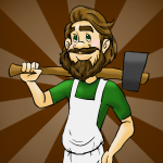 Craftsmith Idle Crafting Game  1.8.2 MOD APK