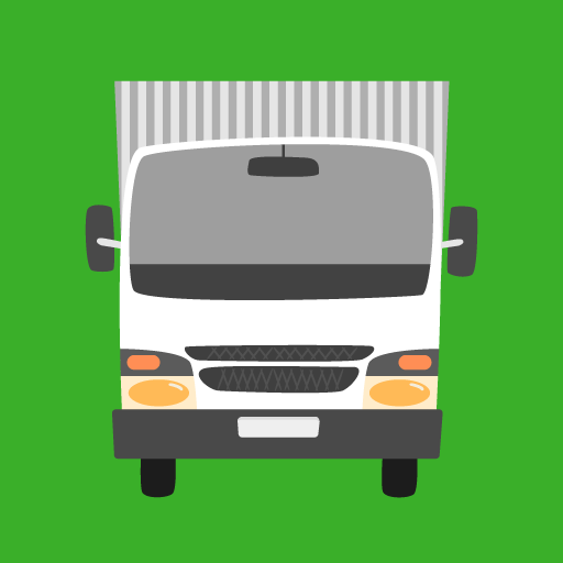 Deliveree For Drivers 0.2.206 MOD APK