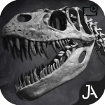 Dinosaur Assassin: Online Evolution 20.10.1 MOD APK