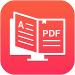 Fast PDF Converter and PDF Reader 2.6 MOD APK
