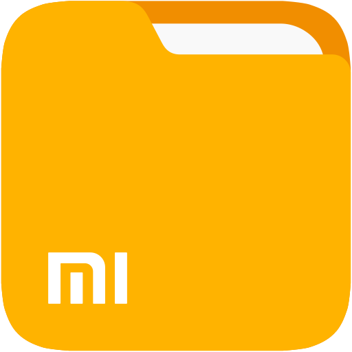 File Manager : free and easily V1-3.0.279.35947 MOD APK