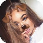Filter for Snapchat 2.1.0 MOD APK