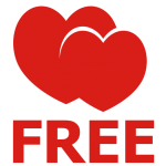 Free Dating App & Flirt Chat – Match with Singles 1.1351 MOD APK
