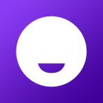 Funimation for Android TV 3.3.0 MOD APK
