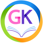 GK in Hindi 3.9 MOD APK