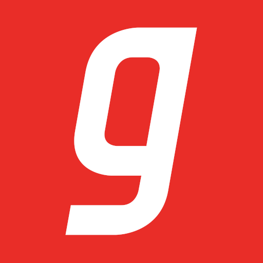 Gaana Song Hotshots Video Music Free Hindi MP3 App 8.7.4 MOD APK