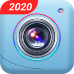 HD Camera for Android 5.1.0.0 MOD APK