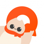 HiNative – Q&A App for Language Learning 8.11.1 MOD APK