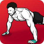 Home Workout – No Equipment 1.0.46 MOD APK