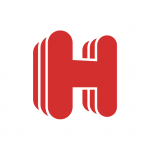 Hotels.com: Book Hotels, Vacation Rentals and More 57.1.1.2.release-57_1 MOD APK