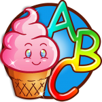 Ice Hero – Learn numbers & Letters with IceCream 13.2 MOD APK