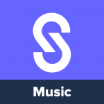 Learn Languages free with Music. Spanish & French 2.0.2 MOD APK