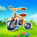 Learning Equipment for Summer and Winter Leisure 1.2.3 MOD APK