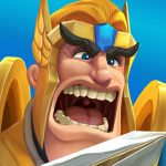 Lords Mobile Kingdom Wars  2.43 MOD APK