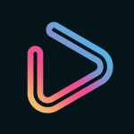Music Player 1.8.0 MOD APK