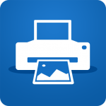 NokoPrint – Wireless and USB printing 3.2.1 MOD APK