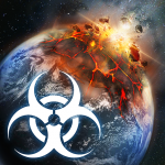 Outbreak Infection: End of the world 3.0.4 MOD APK