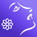 Perfect365: One-Tap Makeover 8.33.23 MOD APK