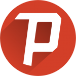 Psiphon Pro – The Internet Freedom VPN 301 MOD APK