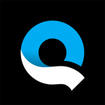Quik – Free Video Editor for photos, clips, music 5.0.7.4057 -000c9d4b4 MOD APK