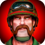 Raidfield 2 – Online WW2 Shooter  9.210 MOD APK