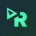 Reelgood – Streaming Guide & Remote 1.2.2 MOD APK