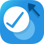 Remap buttons and gestures 2.20 MOD APK