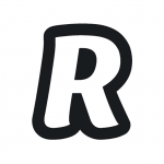 Revolut – Get more from your money 7.15.1 MOD APK