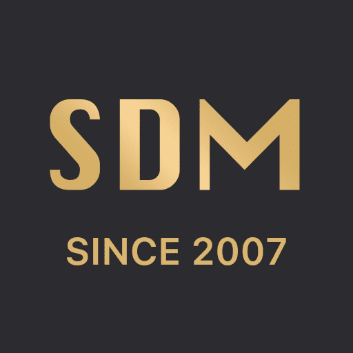 SDM: Dating App for Seeking Pure Local Arrangement 7.3.7  MOD APK