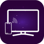 Screen Mirroring – Cast to TV APP 1.0.6 MOD APK