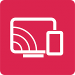 Screen Mirroring Z – TV Cast for Smart TV 2.5.1 MOD APK