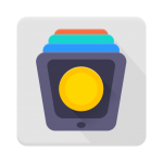 ScreenLift – Earn Cash Rewards 1.9 MOD APK