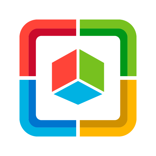 SmartOffice – View & Edit MS Office files & PDFs 3.9.10 MOD APK
