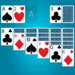 Solitaire Card Games Free  1.0 MOD APK