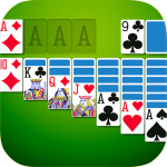 Solitaire Card Game 1.0.40 MOD APK