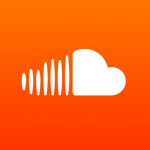 SoundCloud – Play Music, Audio & New Songs 2020.08.27 -release MOD APK