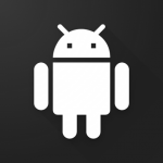 StartAndroid – programming lessons(GTranslate) 11.8.4 MOD APK