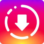 Story Saver for Instagram – Story Downloader 1.4.3 MOD APK