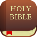 The Bible App Free + Audio, Offline, Daily Study 8.16.7 MOD APK