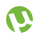µTorrent®- Torrent Downloader 6.5.6 MOD APK