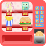 Vending Machine Surprise 1.7 MOD APK