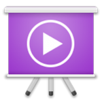 Video Live Wallpaper Setting 4.6.0 MOD APK